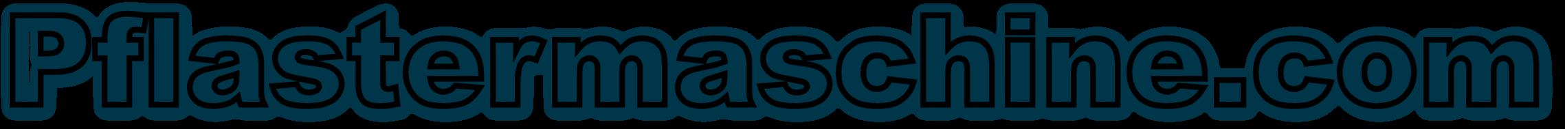pflastermaschine.com